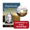 """Film dokumentalny """"Człowiek Boga"""" z nagrodą  """"Mirabile Dictu"""" na prestiżowym Międzynarodowym Festiwalu Filmów Katolickich"""