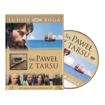 Święty Paweł z Tarsu. Film DVD