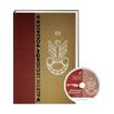 Album Legionów Polskich z filmem DVD - Książka