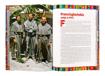 Śladami męczenników z Pariacoto. Święci pod niebem Peru - zawartość