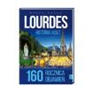 Lourdes. Historia i kult. 160 rocznica objawień - Marek Balon : Książka