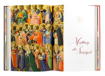 Księga modlitw - Małgorzata Skalska - zawartość
