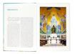 Maryja z Lourdes. Album - Zawartość