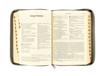 Biblia Pierwszego Kościoła - opaska
