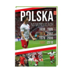 Polska na mundialach - Marek Balon : Książka