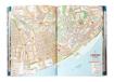 Plan Lizbony - Atlas turystyczny Portugalii
