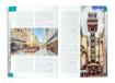 Atlas turystyczny Portugalii - Peter Zralek : Książka