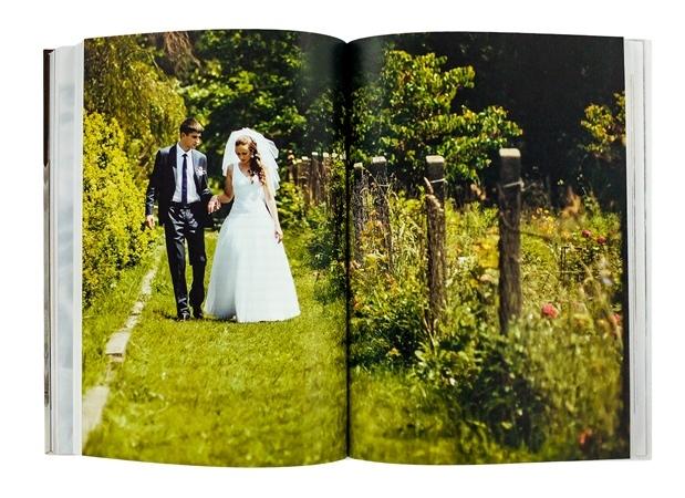 Szczęśliwe małżeństwo - zawartość