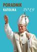 Poradnik katolika 2019 - Św. Jan Paweł II : Kalendarz