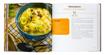 Zupa jarzynowa z kaszą jęczmienną - Kasza i ryż. Smaczna kuchnia