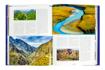 Co kruszy góry - wietrzenie i erozja - Ziemia. Kompendium wiedzy o planecie