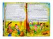 Bezpieczne dzieciaki - zawartość książki