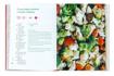 Oczyszczona surówka z brokuła i kalafiora - Dieta warzywno-owocowa dr Ewy Dąbrowskiej. Przepisy na wychodzenie