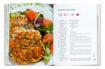 Burgery z jarmużem - Dieta warzywno-owocowa dr Ewy Dąbrowskiej. Przepisy na wychodzenie
