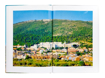 Panorama - Ziemia św. Ojca Pio : Album