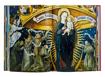 Matka Boża z Dzieciątkiem wśród Świętych - Wielka księga Maryi