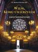Katolicyzm. Pasjonująca podróż w głąb wiary. Książka Wiem, komu uwierzyłem