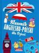 Słownik angielsko-polski dla dzieci - Sendecka Katarzyna