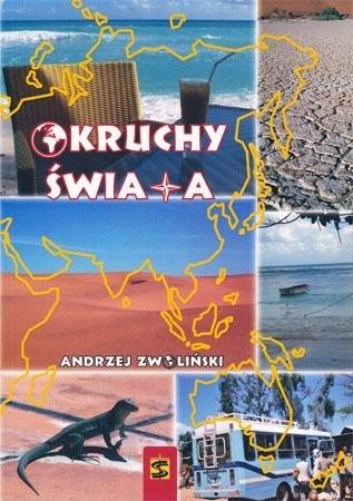 Okruchy świata - ks. Andrzej Zwoliński