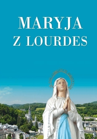 Maryja z Lourdes : Album