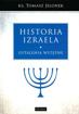 Historia Izraela. T. 1. Ustalenia wstępne - ks. Tomasz Jelonek