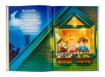 Kołysanki naszego dzieciństwa z płytą CD : Dla dzieci