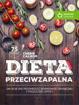 Dieta przeciwzapalna - Cherie Calbom : Poradnik zdrowotny