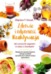 Zdrowie i odporność. Reaktywacja. Jak wzmocnić organizm w walce z chorobami - Zbigniew T. Nowak : Poradnik zdrowotny