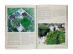 Ogród w skrzynkach. Uprawa roślin przyprawowych i leczniczych - Laurent Bourgeois : Poradnik