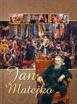 Jan Matejko - Luba Ristujczina : Biografia