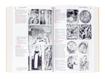 Co to za święty? Sztuka czytania obrazów - Ino Chisesi : Biografie i hagiografie