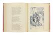 Dzieła wybrane. Wydanie jubileuszowe. William Szekspir