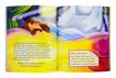 Opowieści biblijne na dobranoc - Jean E. Syswerda : Dla dzieci