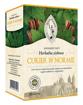 Herbatka ziołowa Cukier w normie, 120 g (fix)