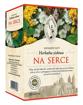 Herbatka ziołowa na serce, 100 g (fix)
