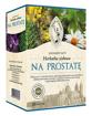 Herbatka ziołowa na prostatę, 100 g (fix)
