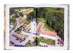 Sanktuarium Maryjne w Świętej Lipce : Album