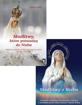 Modlitwy objawione - Modlitwy, które prowadzą do Nieba, Modlitwy z Nieba : Komplet