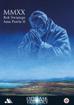 Odblask Tajemnicy 2020. Kalendarz na Rok Świętego Jana Pawła II, format A3