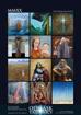 Odblask Tajemnicy 2020. Kalendarz na Rok Świętego Jana Pawła II - strona 16