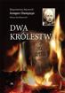 Dwa królestwa - bp Grzegorz Chomyszyn : Historia Galicji Wschodniej