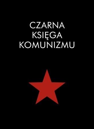 Czarna księga komunizmu - red. Stéphan Courtois : Historia powszechna
