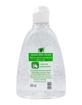 Alko-Żel Plus. Żel do dezynfekcji skóry rąk, 500 ml