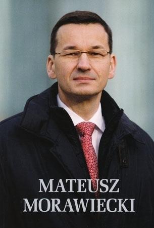 Mateusz Morawiecki - Jaromir Kwiatkowski : Biografia