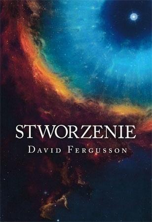 Stworzenie - David Fergusson