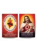 Tarcza Najświętszego Serca Jezusa - ks. Józef Gaweł : Modlitewnik