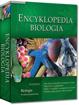 Encyklopedia szkolna. Biologia