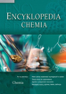 Encyklopedia szkolna. Chemia