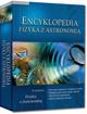 Encyklopedia szkolna. Fizyka z astronomią