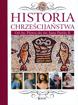 Historia chrześcijaństwa. Od św. Piotra do św. Jana Pawła II - Juan Maria Laboa (red.) : Album